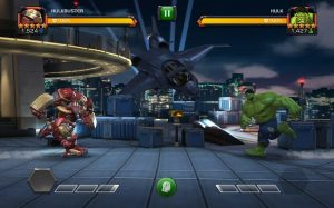 Marvel Contest Of Champions Mod Apk : Download Unlimited Everything 6
