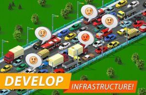 Megapolis Mod Apk Latest 2021 (Unlimited Money) And More 2