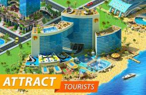 Megapolis Mod Apk Latest 2021 (Unlimited Money) And More 5