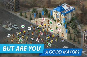 Megapolis Mod Apk Latest 2021 (Unlimited Money) And More 6