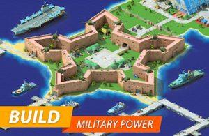 Megapolis Mod Apk Latest 2021 (Unlimited Money) And More 7