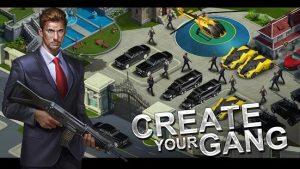 Mafia City Mod Apk Download Latest 2021 Unlimited Cash/Gold 2