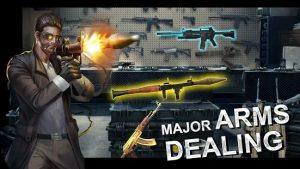 Mafia City Mod Apk Download Latest 2021 Unlimited Cash/Gold 4