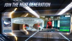 Star Trek Fleet Command Mod Apk: Download Unlimited Money, No Ads 1