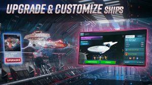 Star Trek Fleet Command Mod Apk: Download Unlimited Money, No Ads 3