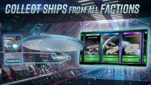 Star Trek Fleet Command Mod Apk: Download Unlimited Money, No Ads 4