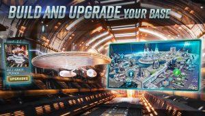 Star Trek Fleet Command Mod Apk: Download Unlimited Money, No Ads 6