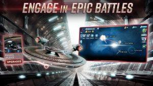 Star Trek Fleet Command Mod Apk: Download Unlimited Money, No Ads 7