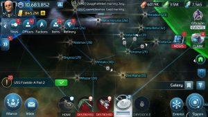 Star Trek Fleet Command Mod Apk: Download Unlimited Money, No Ads 8