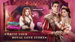 Game of Sultans Mod Apk : Download Unlimited Diamonds & coins 4