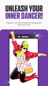 Just Dance Now Mod Apk : Unlimited Money, Moves & Songs 1