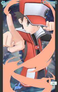 Pokémon Masters Mod Apk: Unlimited Coins, Gems & Unlocked Levels 5