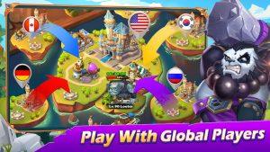 TapTap Heroes Mod APK : 1.0.0308 Unlimited Money & No Ads 5