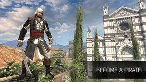 Assassin's Creed Identity Mod Apk   Unlimited Money, Credits 3