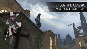 Assassin's Creed Identity Mod Apk   Unlimited Money, Credits 5