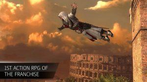 Assassin's Creed Identity Mod Apk   Unlimited Money, Credits 2