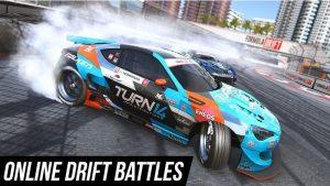 Torque Drift Mod Apk | Unlimited Money & Unlocked Everything 3